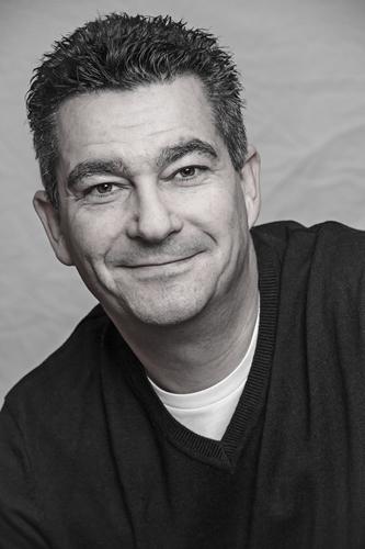 Karl Fröhlich