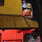 El Diablo Gauting in der Münchener Str. 6
