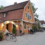 die2bar in Neubiberg