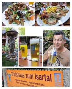 Titelbild-Wirtshaus-zum-Isartal