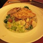 Ceasar Salat für 11,50 Euro