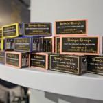 Feinkost Holzinger Chocolate Trufels