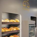 Feinkost Holzinger Brot