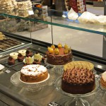 Feinkost Holzinger Kuchen