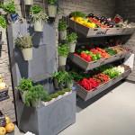 Feinkost Holzinger Gemüse