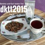 Winterkräuter aus dem Teeladen von Andrea Vierthaler in Garmisch-Partenkirchen