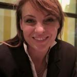 Susanne Feiler, Shopping Diaries