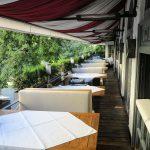 Neu: Der Balkon wird im Winter zum Wintergarten