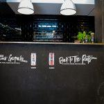 Gazpacho: In der heißen Jahreszeitgibt es auch zwei kalte Süppchen