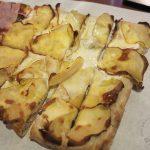 Patat – muss man probieren