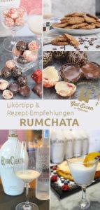 RumChata – Likörtipp und Rezeptempfehlungen