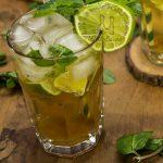 Virgin Caipi – der alkoholfreie Caipirinha