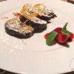 Salami al Cioccolato für 7,50 Euro